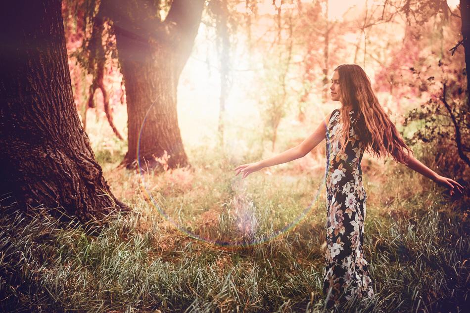 Debi Bishop Photography